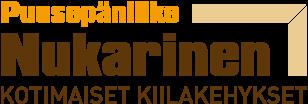 Kiilakehys.fi