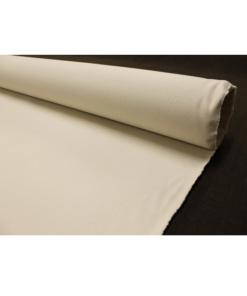 Raakapuuvilla 528GG Cotton Duck 100%, 2,15 x 10m 1